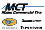 Maine Commercial Tire, Inc.