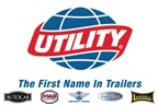 Utility Trailers of New England, Inc.