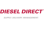 Diesel Direct Inc