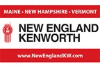 New England Kenworth