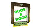 Dock & Door Handling Systems