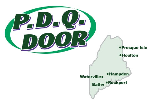 P.D.Q. Door Co. Inc.  sc 1 st  Maine Motor Transport Association Buyers Guide & P.D.Q. Door Co. Inc. :: Maine Motor Transport Association Buyers Guide