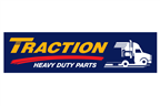 Traction Heavy Duty