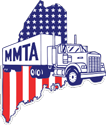 Maine Motor Transport Association Buyers Guide